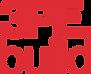 Logo_3PEBuild_AI.RED.png