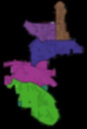 Council-Precincts-Color (1).png