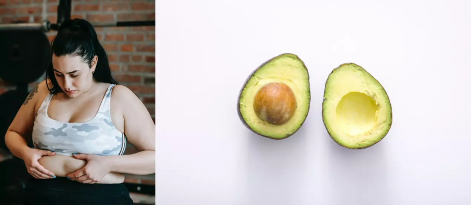 5 Reasons Why You're Not Losing Weight On Keto