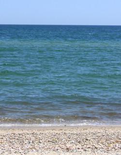 cape cod ocean dennis photograph