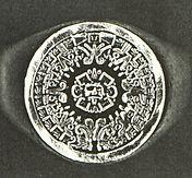 Mayan.ring.jpg