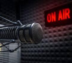 radio on air mic.jpg