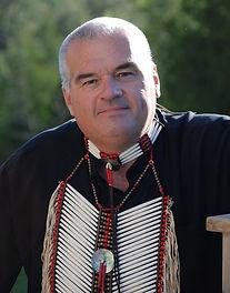 Garth:Native Pic.jpg