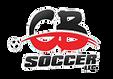 CBSoccer Logo slanted.png