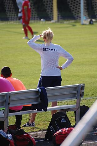 Kristi Coaching Beckman shirt.jpg