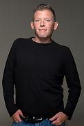 Tom Van Wie, Entertaiment Marketing Consultant, Los Angeles