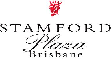 stamford-plaza-brisbane-black-red-vertic