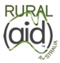 rural aid.png