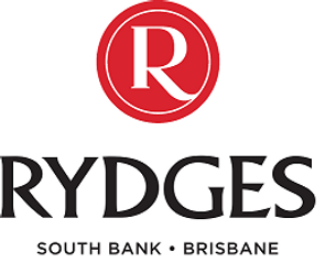 RYDGES RESIZED.png