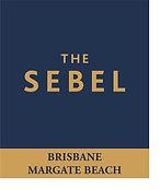 THE SEBEL_MARGATE BEACH logo JPEG (002).
