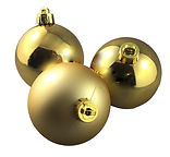 gold christmas baubles.jpg