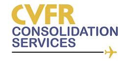 CVFR.png