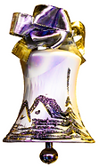 purple bell.png