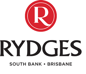 rydges official resized.png