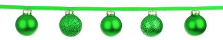row green balls.jpg