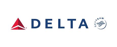 delta-logo-png-6.png