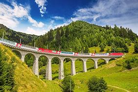 european-train.jpg