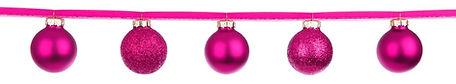 row pink balls.jpg