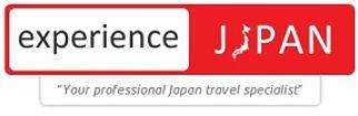 mihoko experience japan.jpg