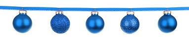 row blue balls.jpg