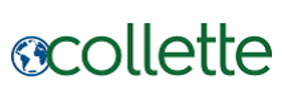 collette-2019-logo-v2.png