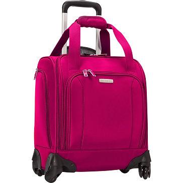 pink suitcase.jpg