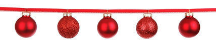 row red balls.jpg