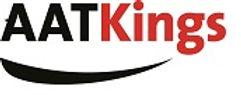 aat kings logo - official.jpg