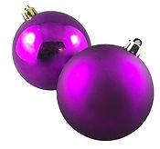 purple christmas baubles.jpg