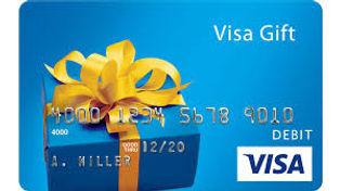 prepaid visa card.jpg