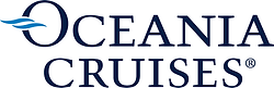 oceania cruises official.png
