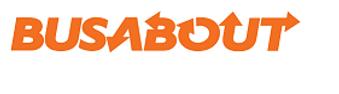 Busabout logo white box.png