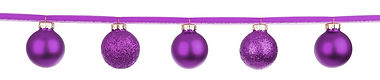row purple balls.jpg