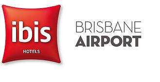 ibis Brisbane Airport - Horizontal (CMYK