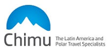 Chimu_LatinAmerica_Polar_horizontal_Blue