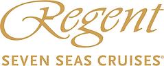 regent logo official.png