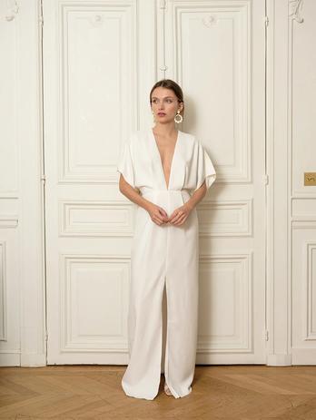 Robe Harriet -2.webp