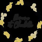 logo-romaneetcharlotte.png