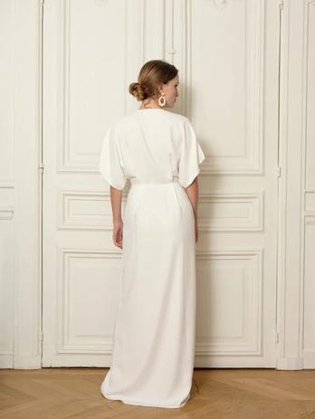 Robe Harriet -3.webp