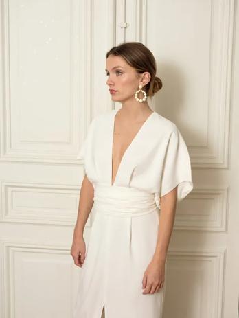 Robe Harriet -1.webp