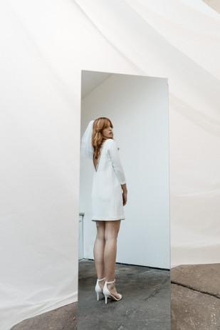 Robe discrète -3.jpg