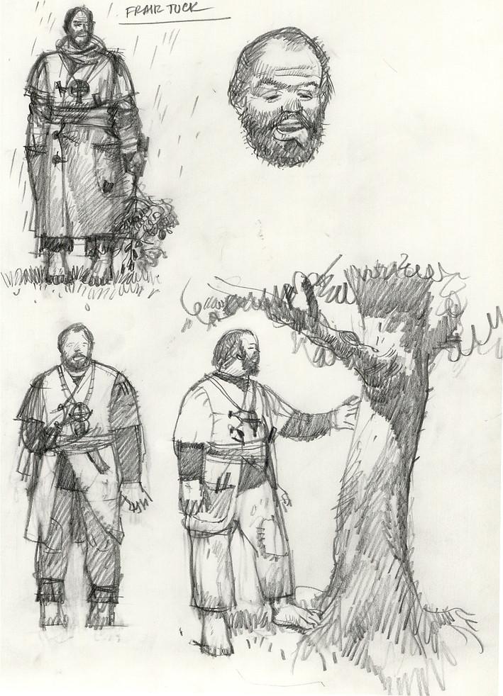 conceptual game art (103).jpg