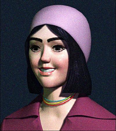 3D model  (3).jpg