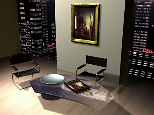 conceptual game art (154).jpg