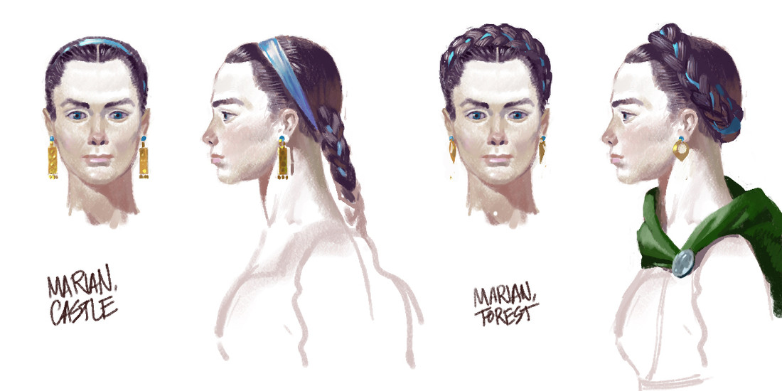 marian portrait.jpg