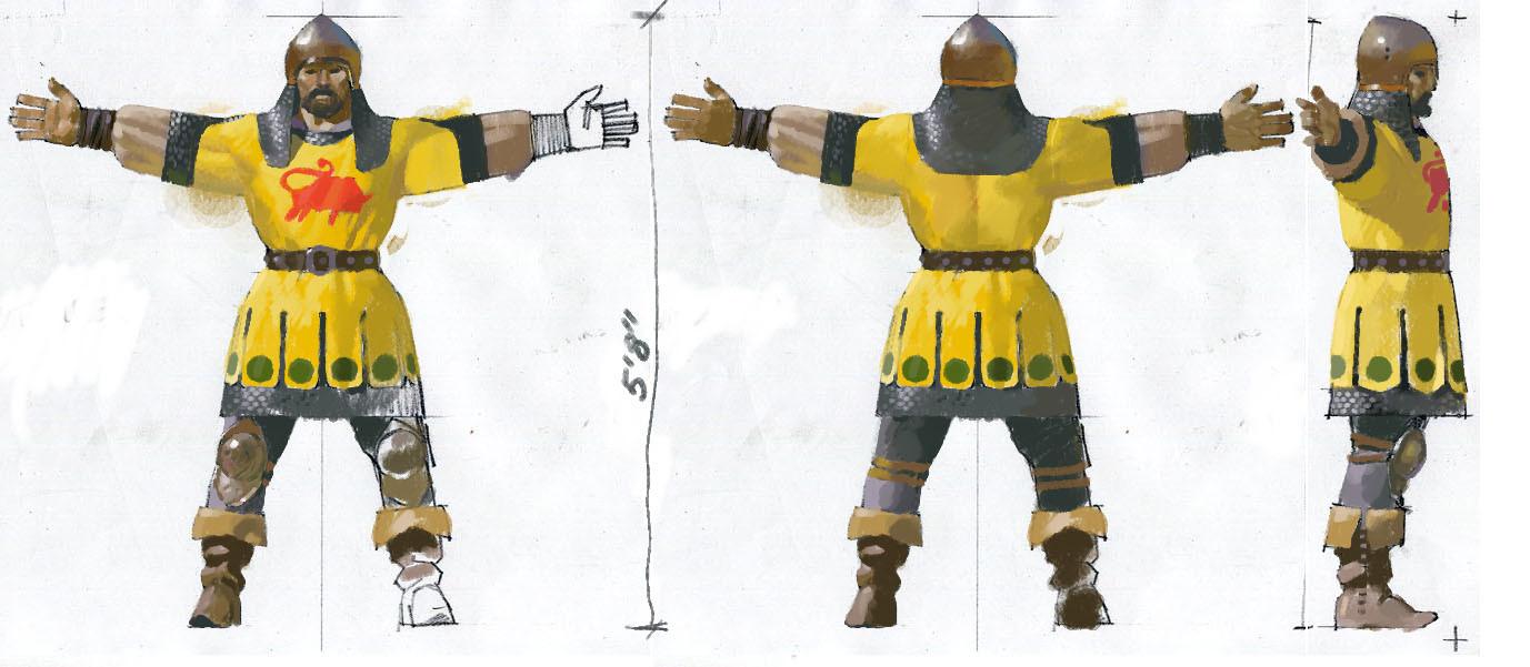 conceptual game art (102).jpg