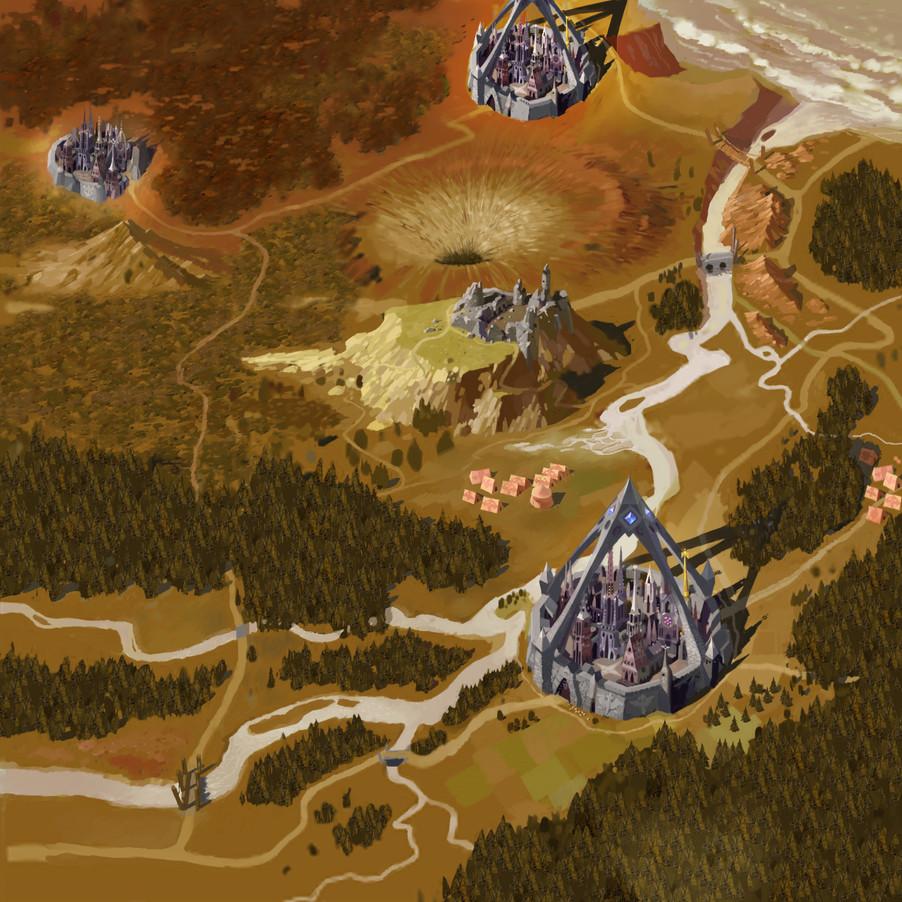 conceptual game art (110).jpg