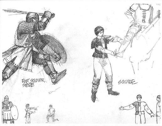 conceptual game art (28).jpg