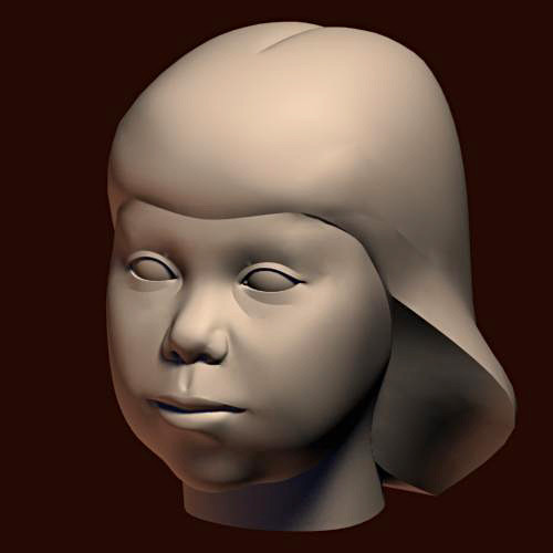 3D model  (8).jpg