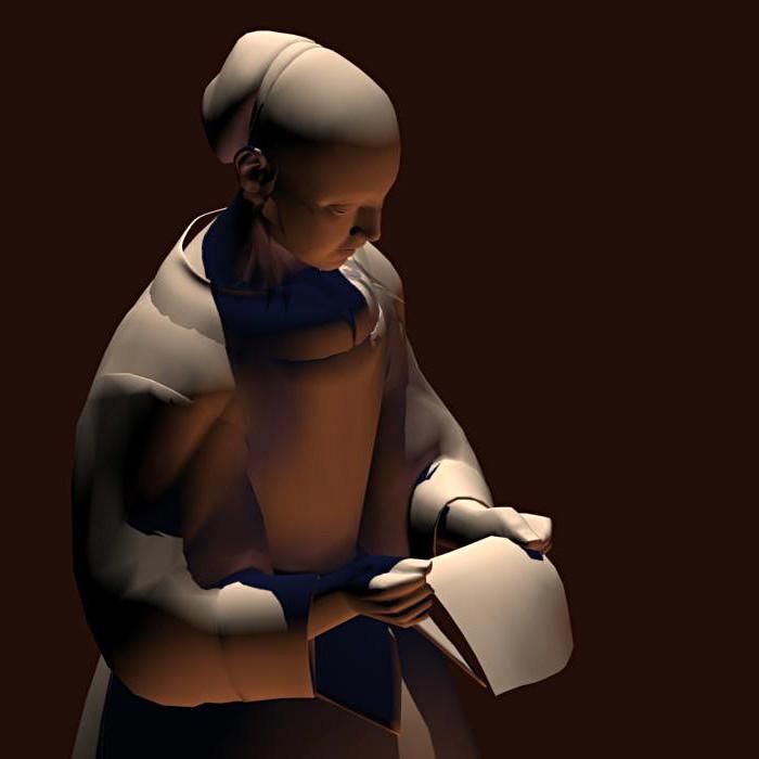 3D model  (11).jpg